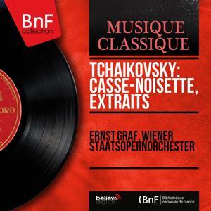 Tchaikovsky: Casse-noisette, extraits (Mono Version)