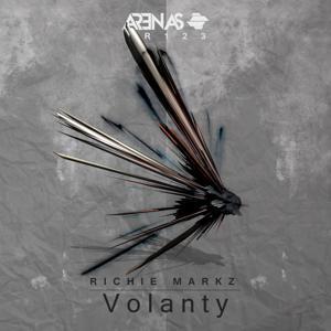 Volanty