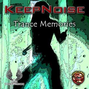 Trance Memories