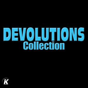 Devolutions Collection