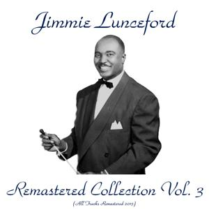Remastered Collection, Vol. 3 (All Tracks Remastered 2016)