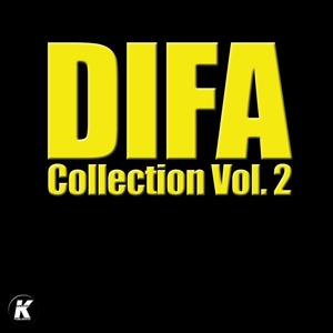 Difa Collection, Vol. 2
