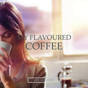My Flavoured Coffee, Vol. 1
