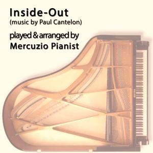 Inside-Out (Theme from