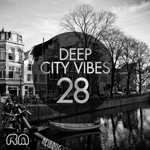 Deep City Vibes, Vol. 28
