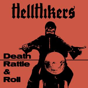 Death Rattle and Roll
