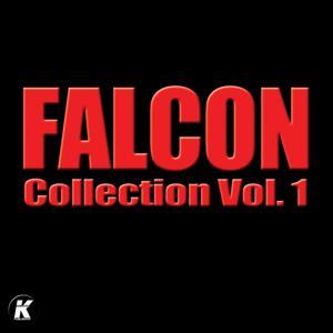 Falcon Collection Vol. 1