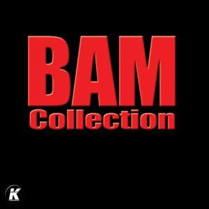 Bam Collection