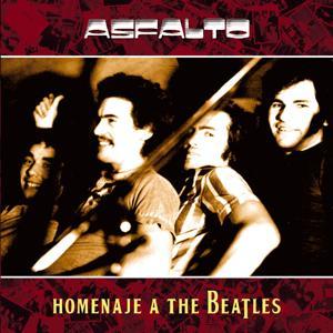 Homenaje a the Beatles