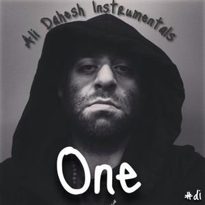 One (Instrumentals)