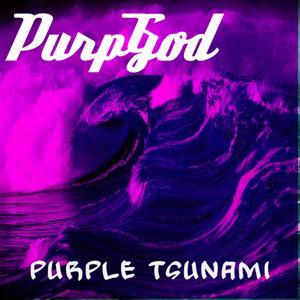 Purple Tsunami