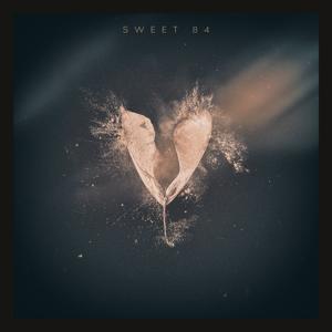 Sweet 84