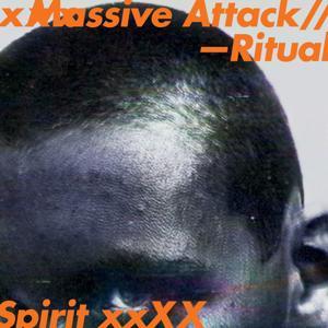 Ritual Spirit