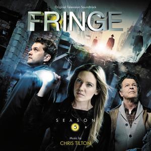 Fringe: Season 5