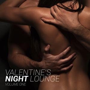 Valentine's Night Lounge, Vol. 1