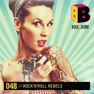 Rock 'n' Roll Rebels