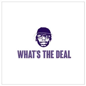 What's the Deal? (feat. Leah Weso)