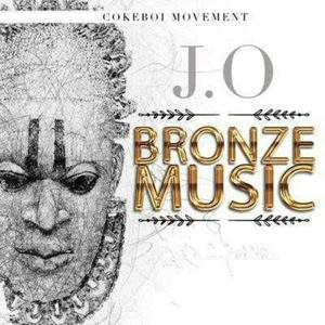 Bronze Music (Cokeboi Movement Presents)