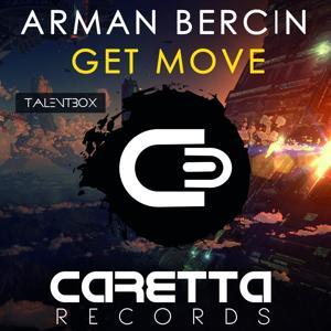 Get Move (TalentBox)