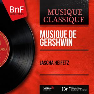 Musique de Gershwin (Mono Version)