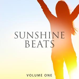 Sunshine Beats, Vol. 1 (Selection Of Happy House Music)