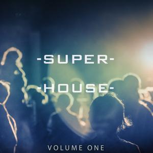 Superhouse, Vol. 1
