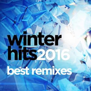 Winter Hits 2016 Best