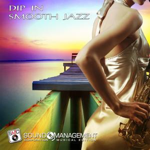 Dip in Smooth Jazz