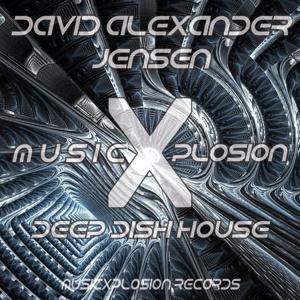 Deep Dish House