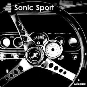 Sonic Sport