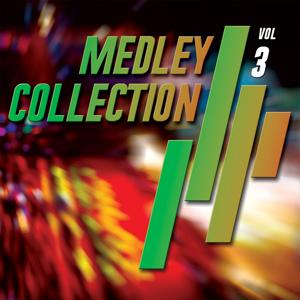 Medley Collection, Vol. 3