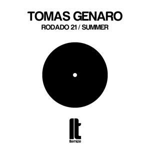 Rodado 21 / Summer
