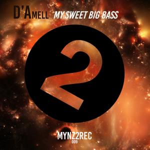My Sweet Big Bass (Extended Mix)