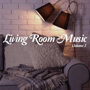 Living Room Music, Vol. 3
