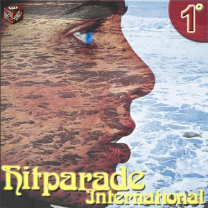 Hit Parade International, Vol. 1