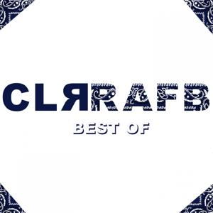 CLRRAFB (Best Of)