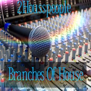 Branches of House