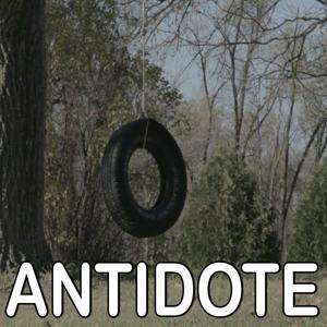 Antidote - Tribute to Travis Scott
