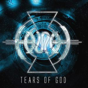 Tears of God