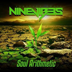 Soul Arithmetic