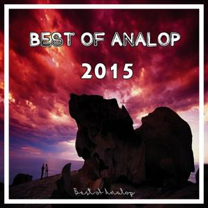 Best Of Analop 2015