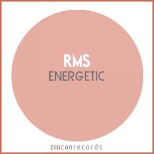 Energetic