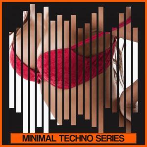 Minimal Techno Series