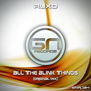 All The Blink Things