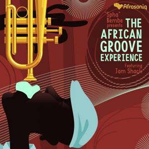 The African Groove Experience