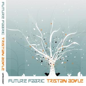 Future Fabric