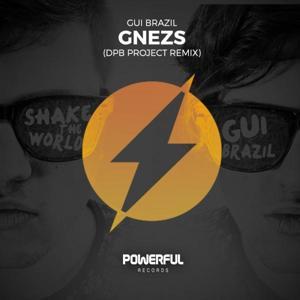 GNEZS (DBP Project Remix)