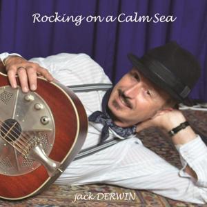 Rocking On Calm Sea