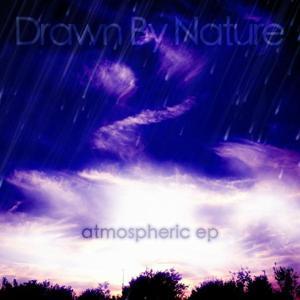 Atmospheric EP