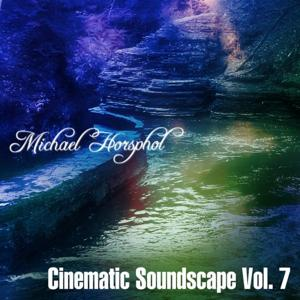 Cinematic Soundscapes Vol. 7